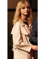 Last-Night-in-Soho-Anya-Taylor-Joy-Coat