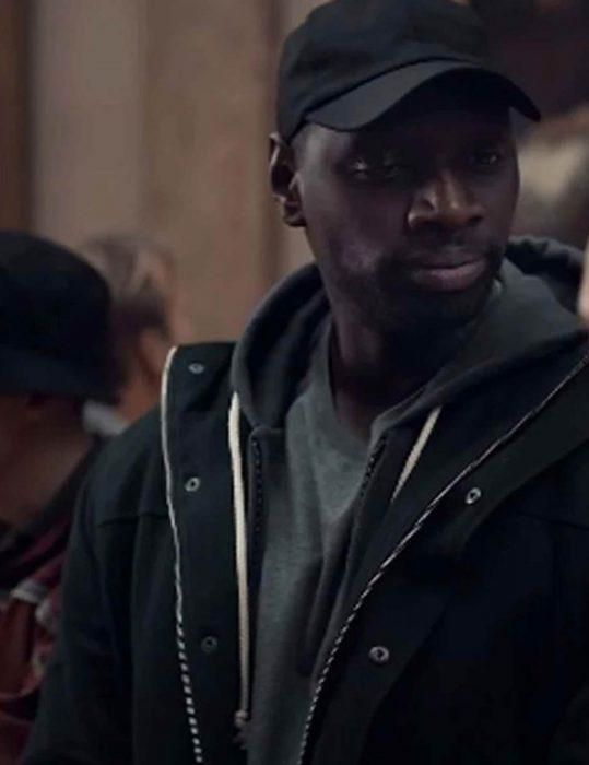 Lupin-Assane-Diop-Jacket