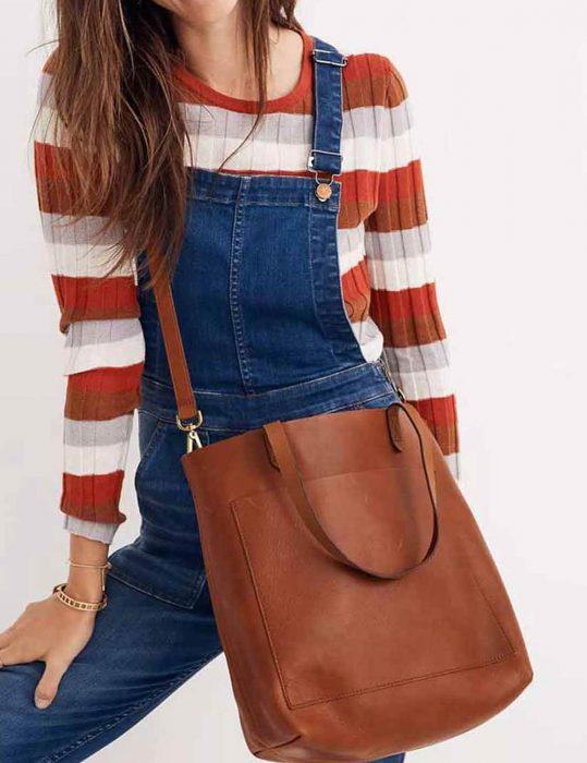 Melinda-Monroe-Bag