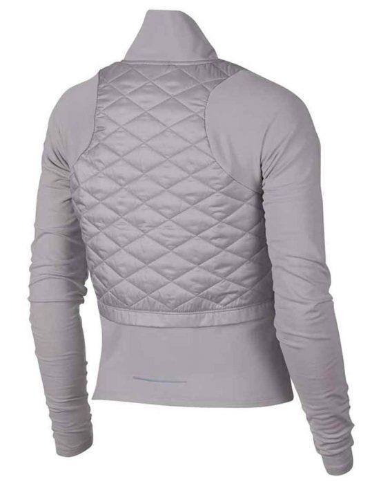 Melinda-Monroe-Quilted-Jacket