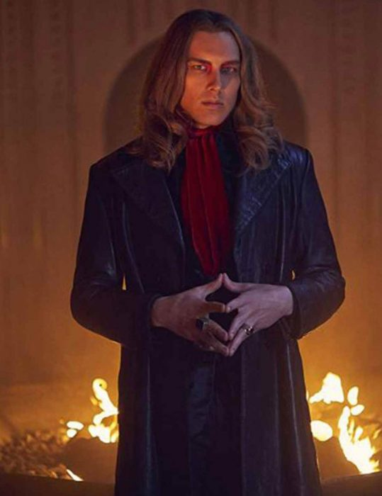 Michael-Langdon-American-Horror-Story-S09-Coat