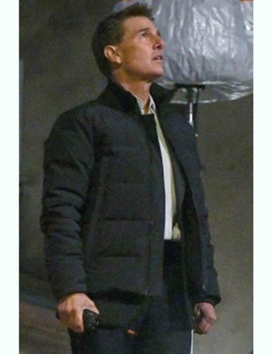 Mission--Impossible-7-Tom-Cruise-Bomber-Jacket