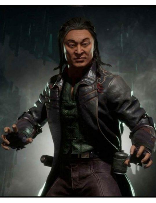 Mortal-Kombat-11-Shang-Tsung-Coat