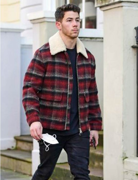 Nick-Jonas-Winter-Street-Jacket