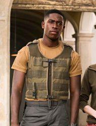 Outside-The-Wire-Damson-Idris-Vest