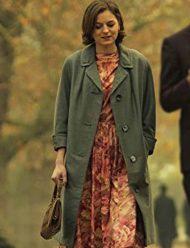 Pennyworth-Emma-Corrin-Coat