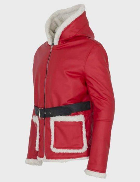 Santa-Claus-Coat