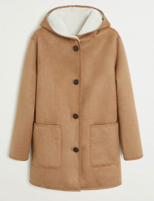 Sienna-Miller-Coat
