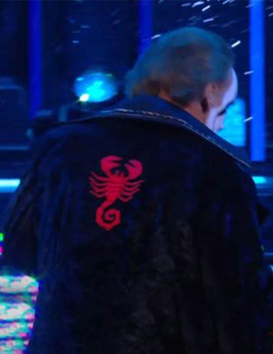 Sting-Coat