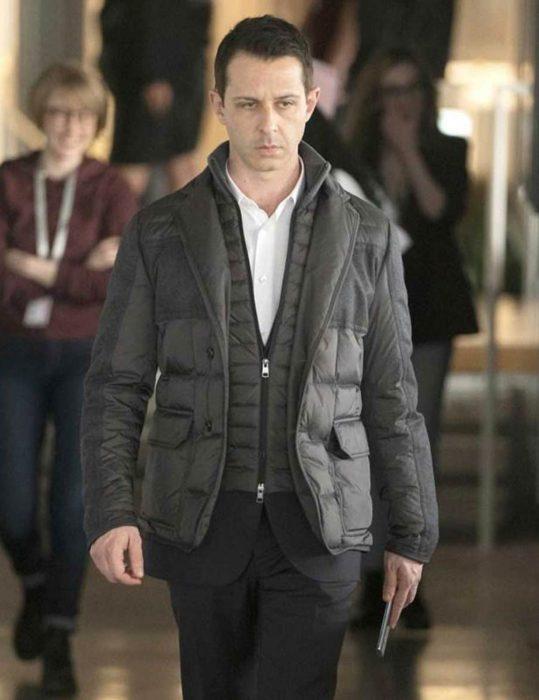 Succession-Roman-Roy-Jacket