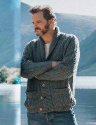 Supernova-Colin-Firth-Sweater