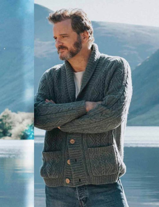 Supernova-Colin-Firth-Sweater