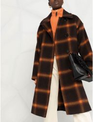 Taylor-Swift-Evermore-Coat