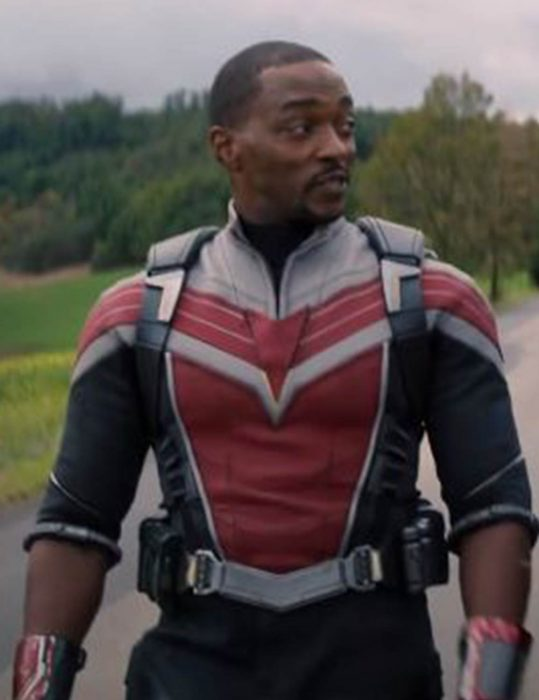 The-Falcon-And-The-Winter-Soldier-Falcon-Jacket