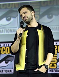 The-Falcon-And-The-Winter-Soldier-Sebastian-Stan-Jacket