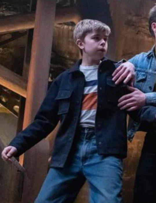 The-Hardy-Boys-2020-Alexander-Elliot-Coat