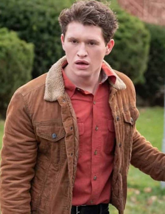 The-Hardy-Boys-Rohan-Campbell-Brown-Jacket