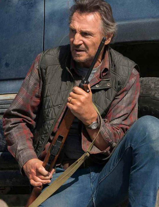 The-Marksman-Liam-Neeson-Vest