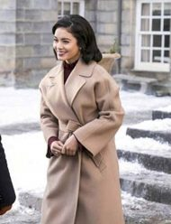 The-Princess-Switch-Switched-Again-Fiona-Coat