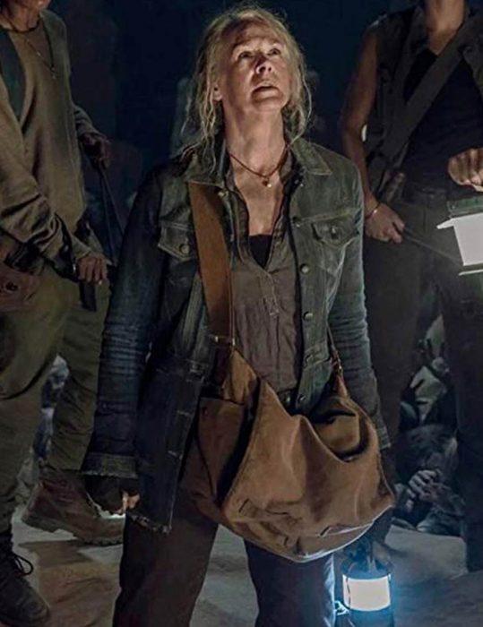 The-Walking-Dead-Season-10-Carol-Jacket