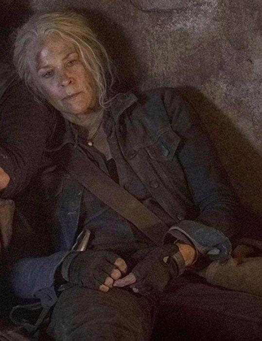 The-Walking-Dead-Season-10--Jacket