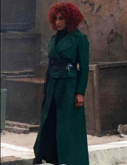 The-Watch-Lara-Rossi-long-Coat