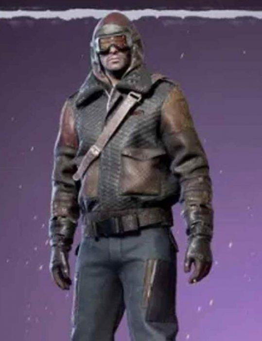 Vigor-S06-Junkers-Leather-Jacket