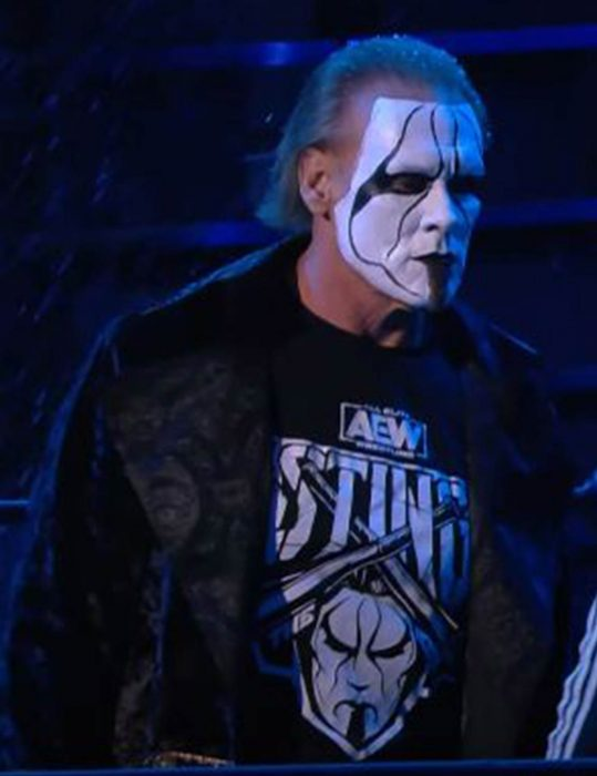 WWE-Sting-Coat