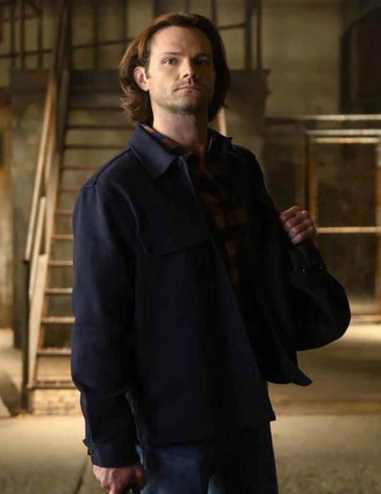 Walker-Jared-Padalecki-Jacket