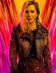 Wonder-Woman-1984-Kristen-Wiig-Jacket