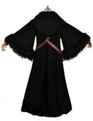 Wonder-Woman-Black-Cloak