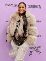 Zola-Nelcie-Souffrant-Fur-Jacket