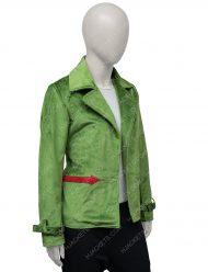 bojack diane nguyen jacket