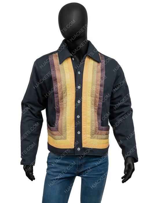 bucky barnes the falcon & the winter soldier sebastian stan event jacket
