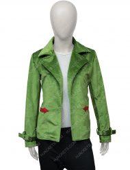 diane nguyen bojack horseman cosplay jacket