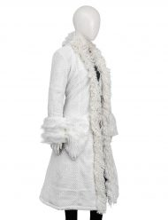 mindy chen emily in paris ashley park coat