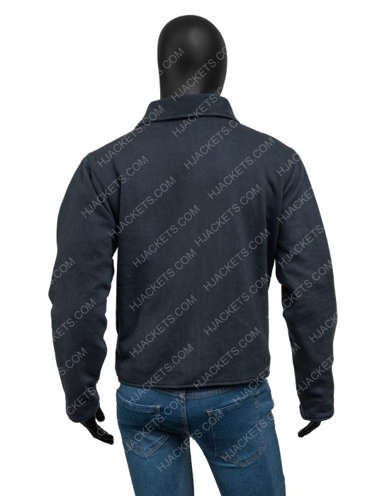 the falcon & the winter soldier sebastian stan jacket
