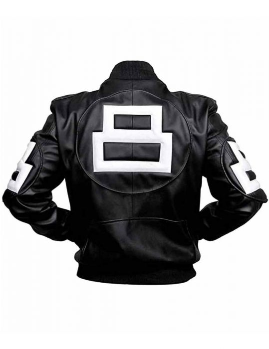8-Ball-Pool-Black-Bomber-Jacket