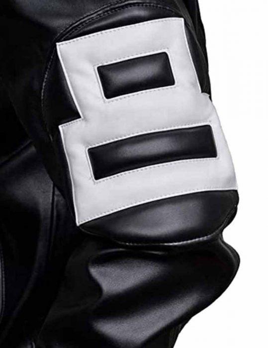 8-Ball-Pool--Bomber-Leather-Jacket