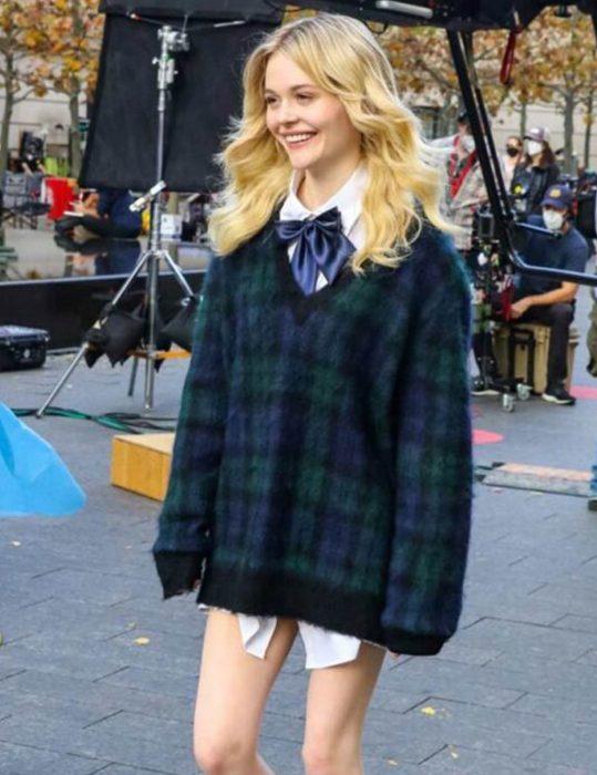Audrey-Gossip-Girl-2021-Sweater