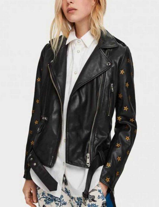 Batwoman-Nicole-Kang-Leather-Jacket