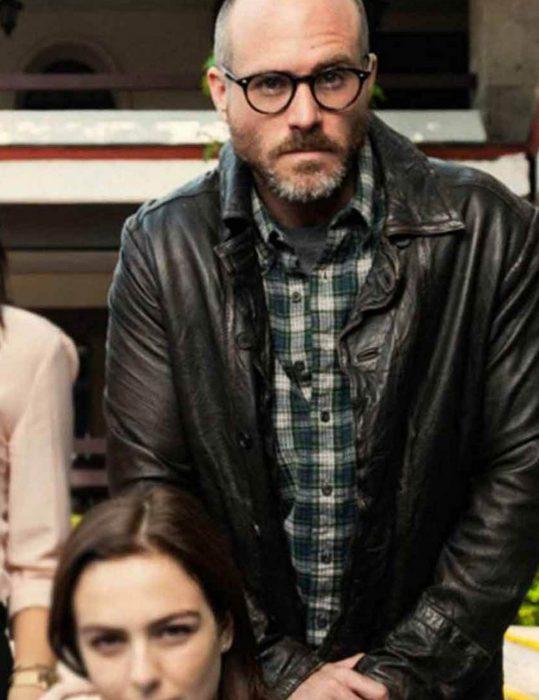 Dark-Desire-S02-Jorge-Poza-Leather-Jacket