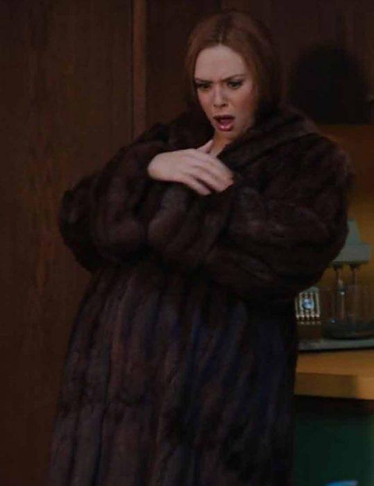 Elizabeth-Olsen-WandaVision-Trench-Coat