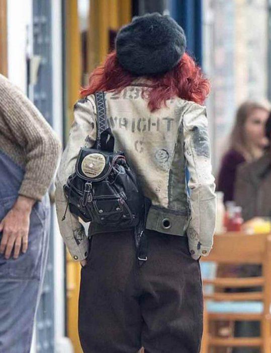 Emma-Stone-Cruella-2021-Jacket