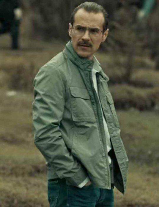 Erik-Hayser-Dark-Desire-S02-Jacket
