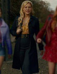 Fate-The-Winx-Saga-Hannah-van-der-Westhuysen-Black-Coat