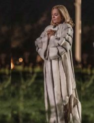 Filthy-Rich-Margaret-MonreauxTrench-Fur-Coat