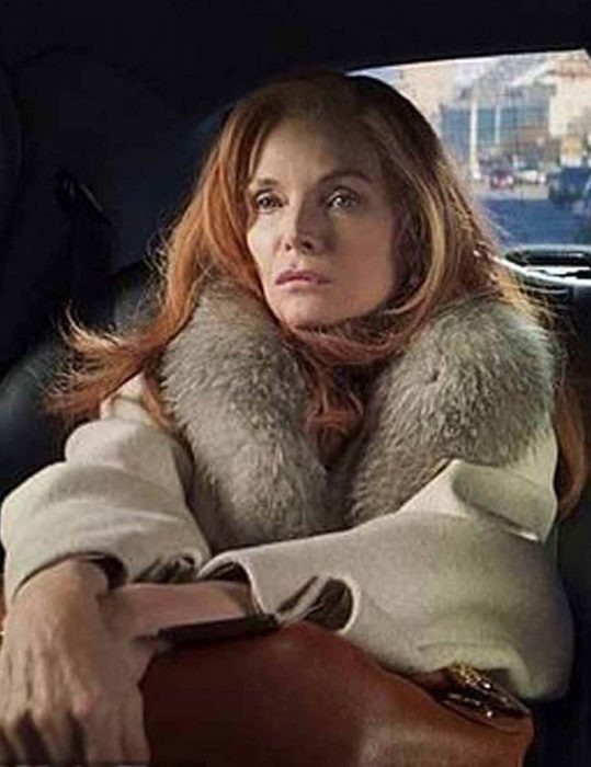 French-Exit-2021-Michelle-Pfeiffer-Coat