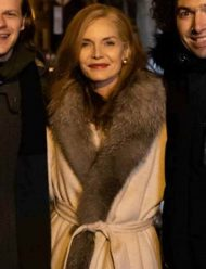 French-Exit-Michelle-Pfeiffer-Coat