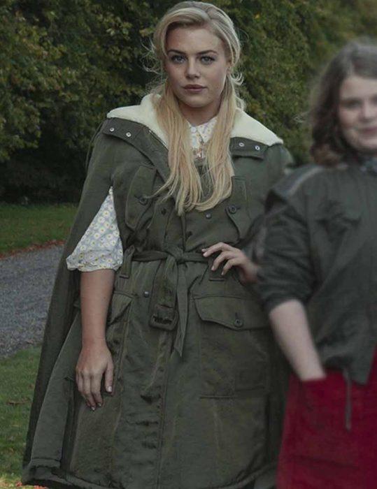 Hannah-van-der-Westhuysen-Coat